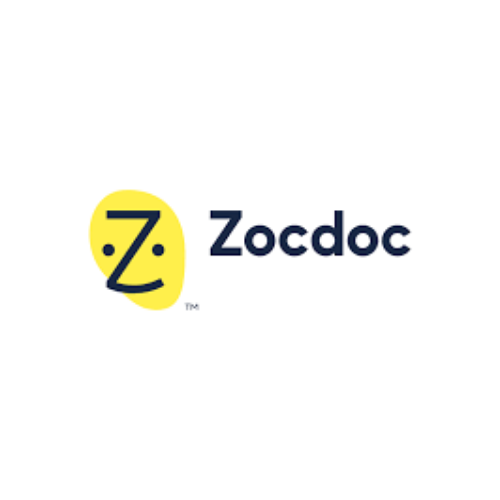 Zocdoc-dental-appointment-scheduling-software