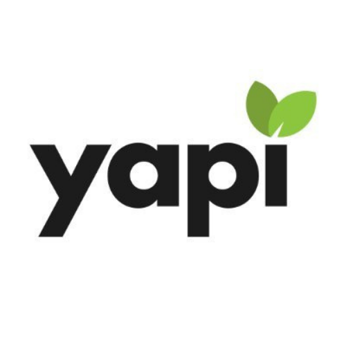 Yapi-dental-appointment-scheduling-software