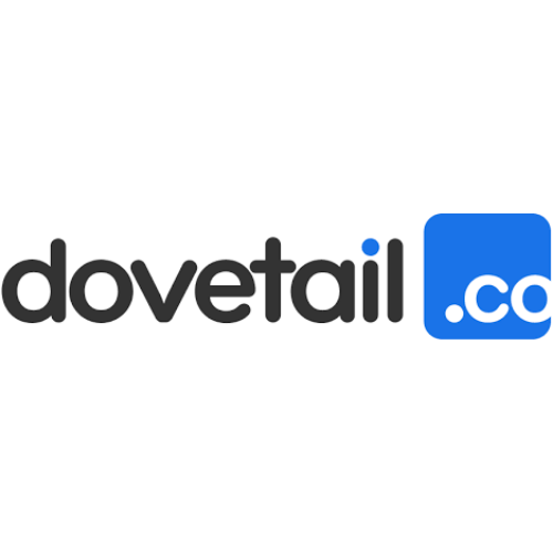 Dovetail-Co-Dental-Appointment-Scheduling-Software