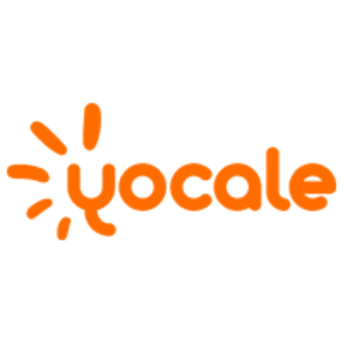 Yocale-Dental-Appointment-Scheduling-Software
