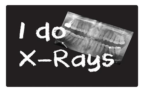 I do x-rays2