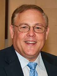 Dr. Mark Pitel