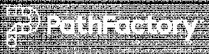 PathFactory