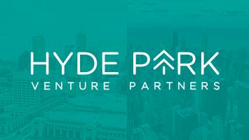Hyde Park Venture Partners Raises $100M Third Fund