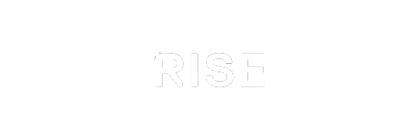 Rise Science