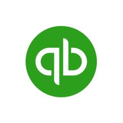ramp quickbooks logo