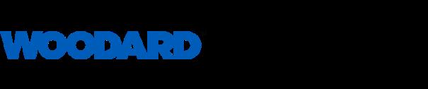 woodard and ramp logos