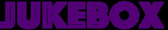Jukebox Health Logo