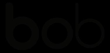 Hibob Logo