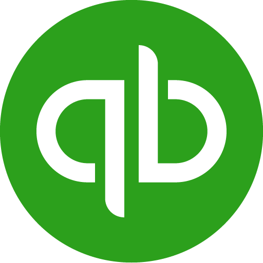 accounting provider logo