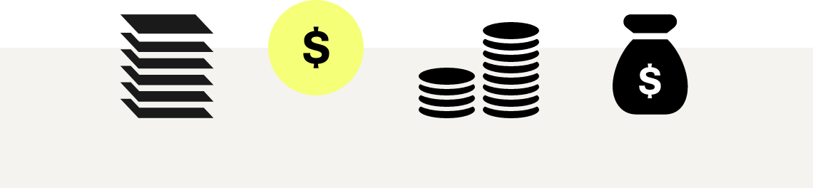Common business expenses