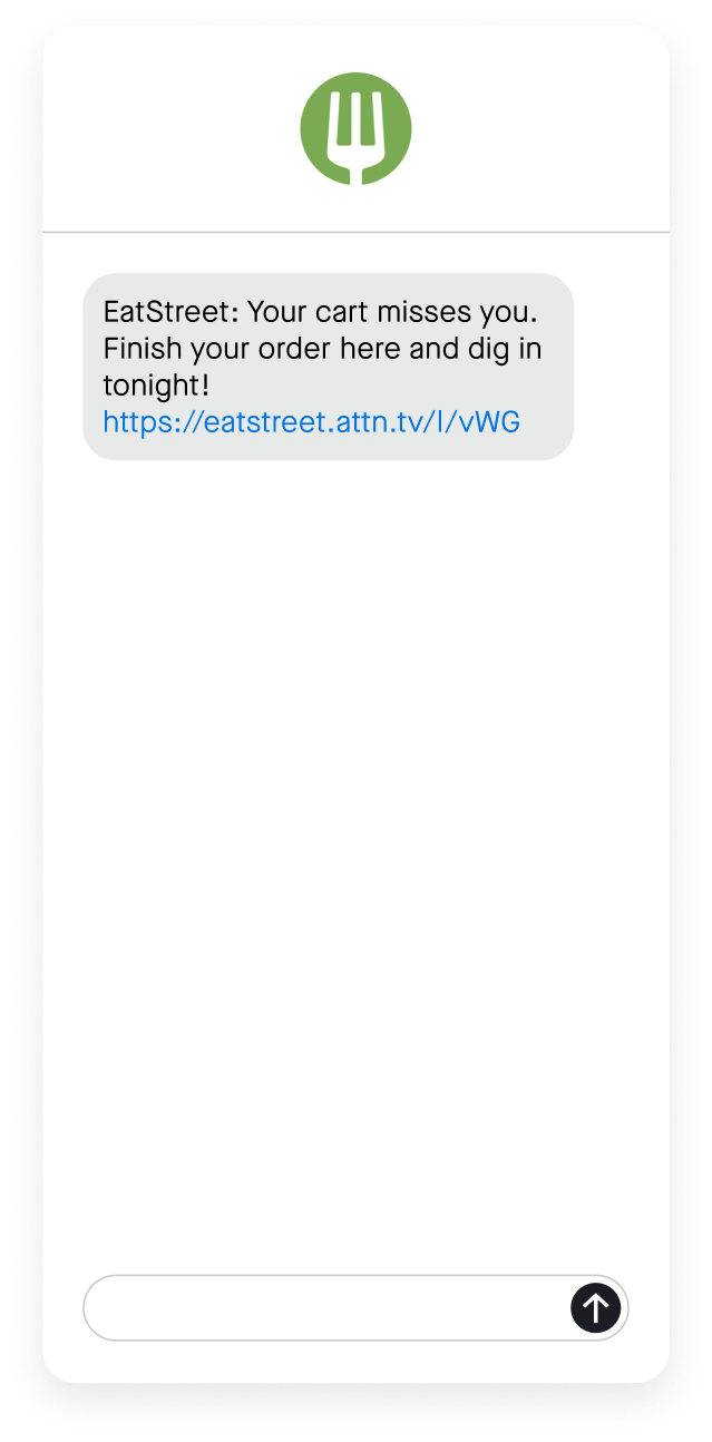 eatstreet phone