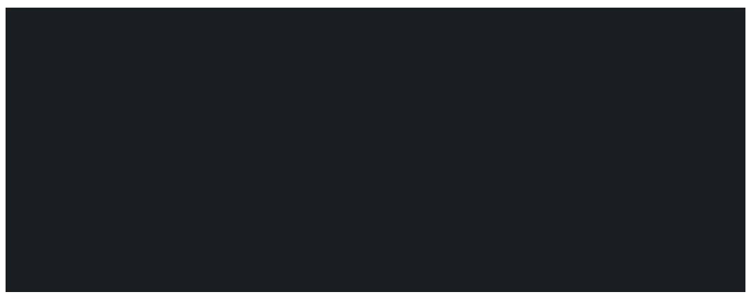 Electric IQ logo