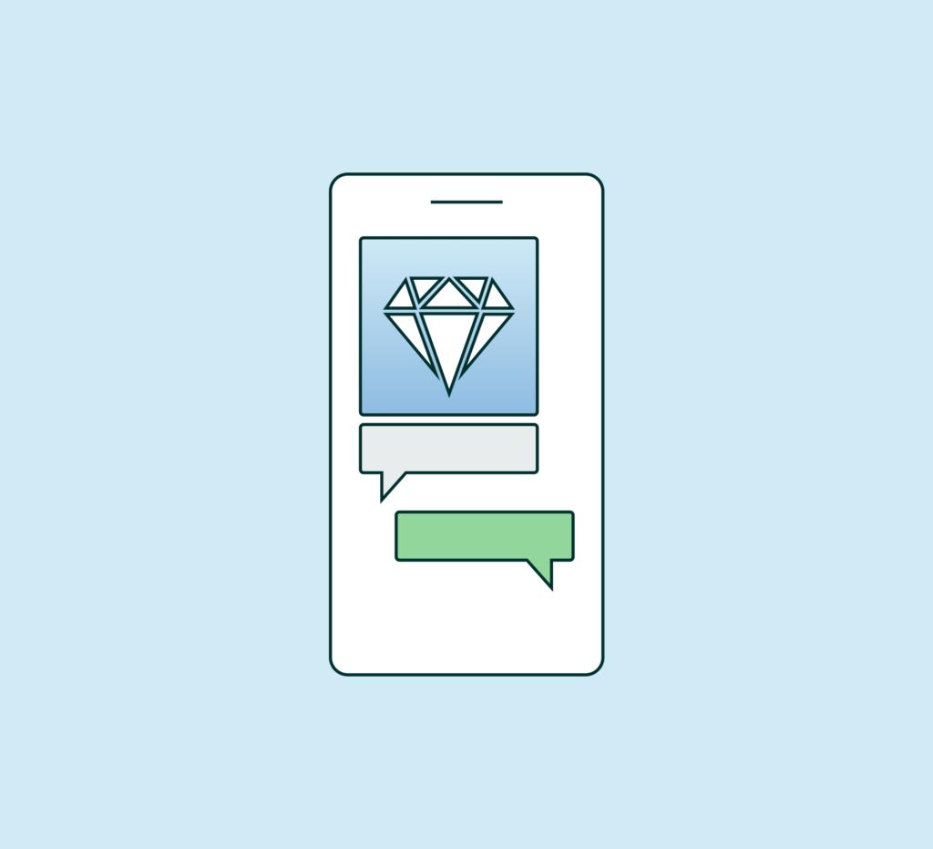 Tinuiti and diamond art club webinar