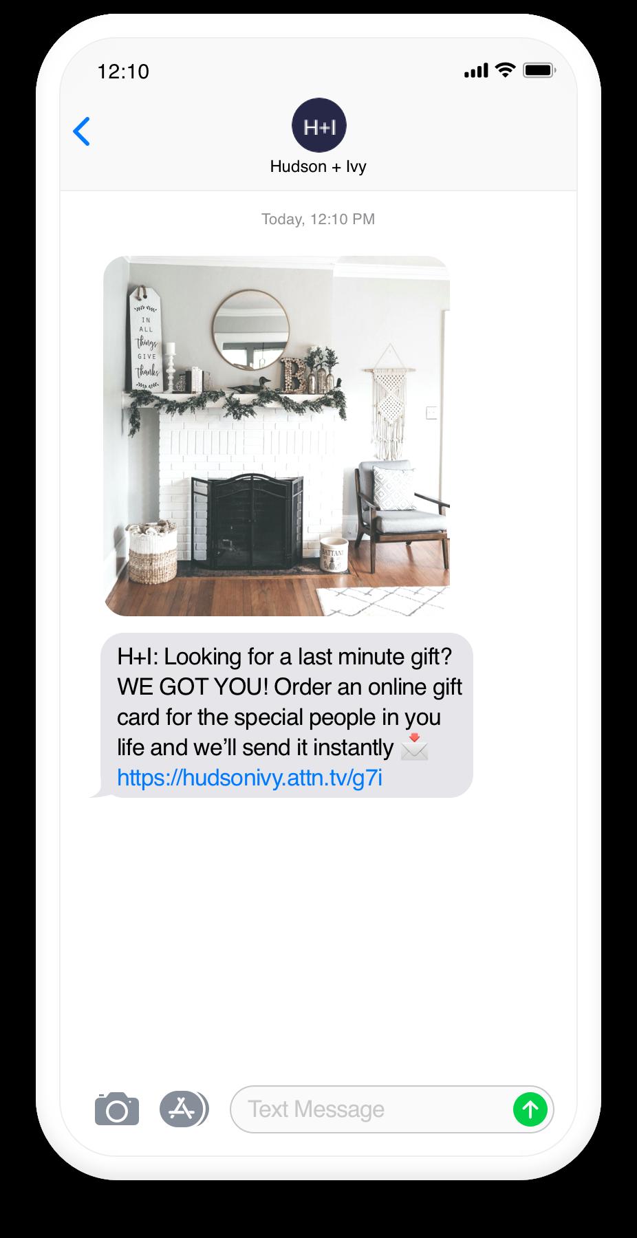 A online myself send text message Free SMS