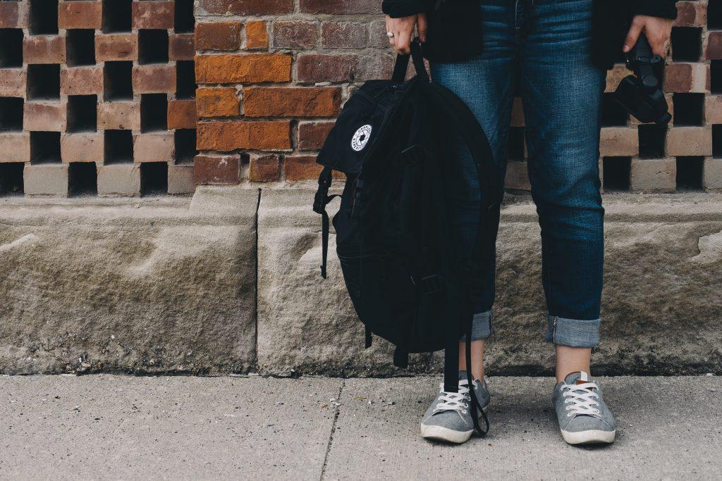 back-to-school backpack image