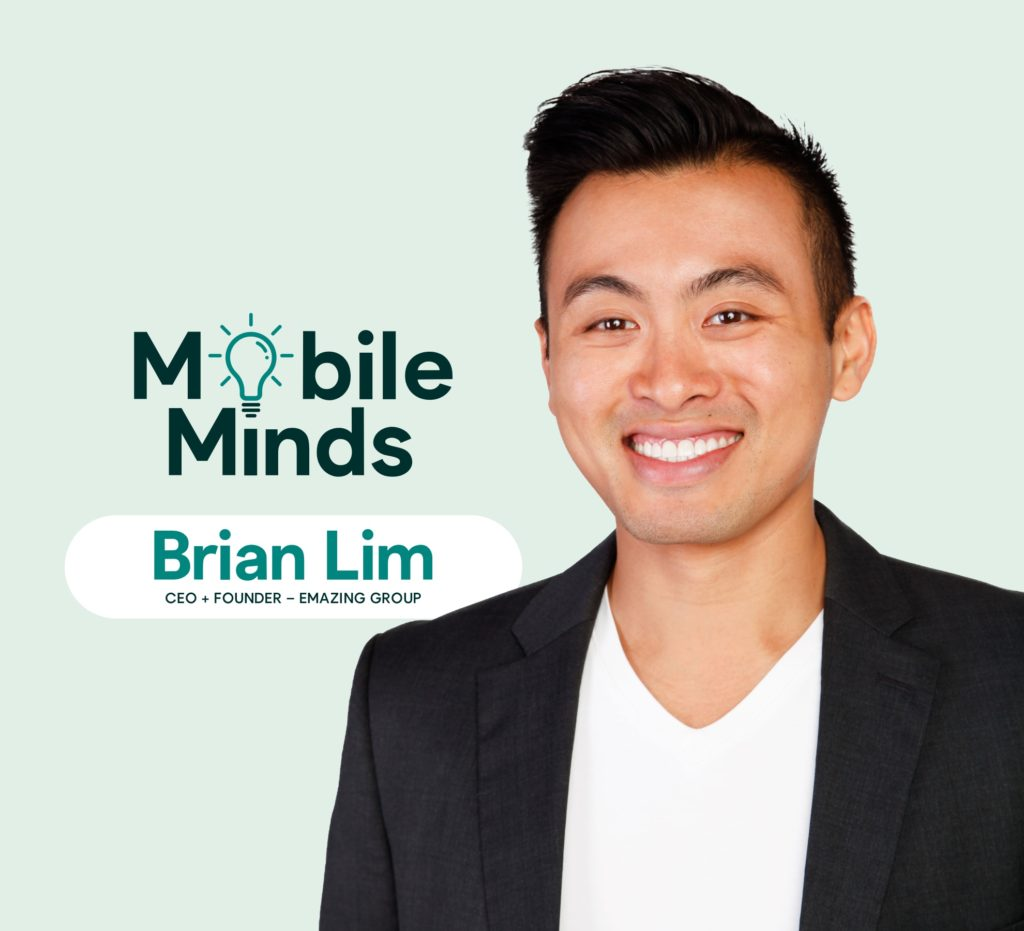 Brian Lim photo