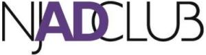 NJ Ad Club logo