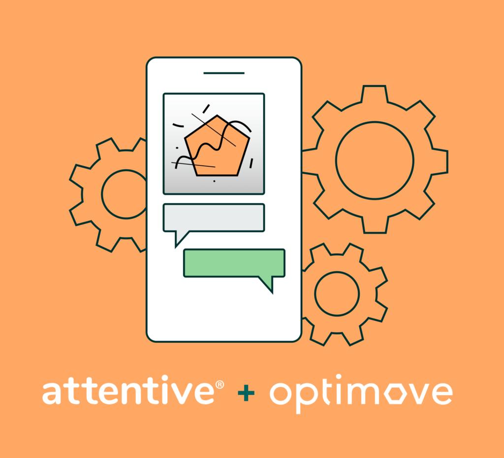 Optimove and attentive integration