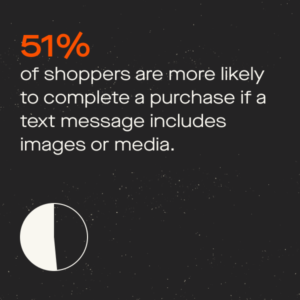 Outlook2021 51% of shoppers