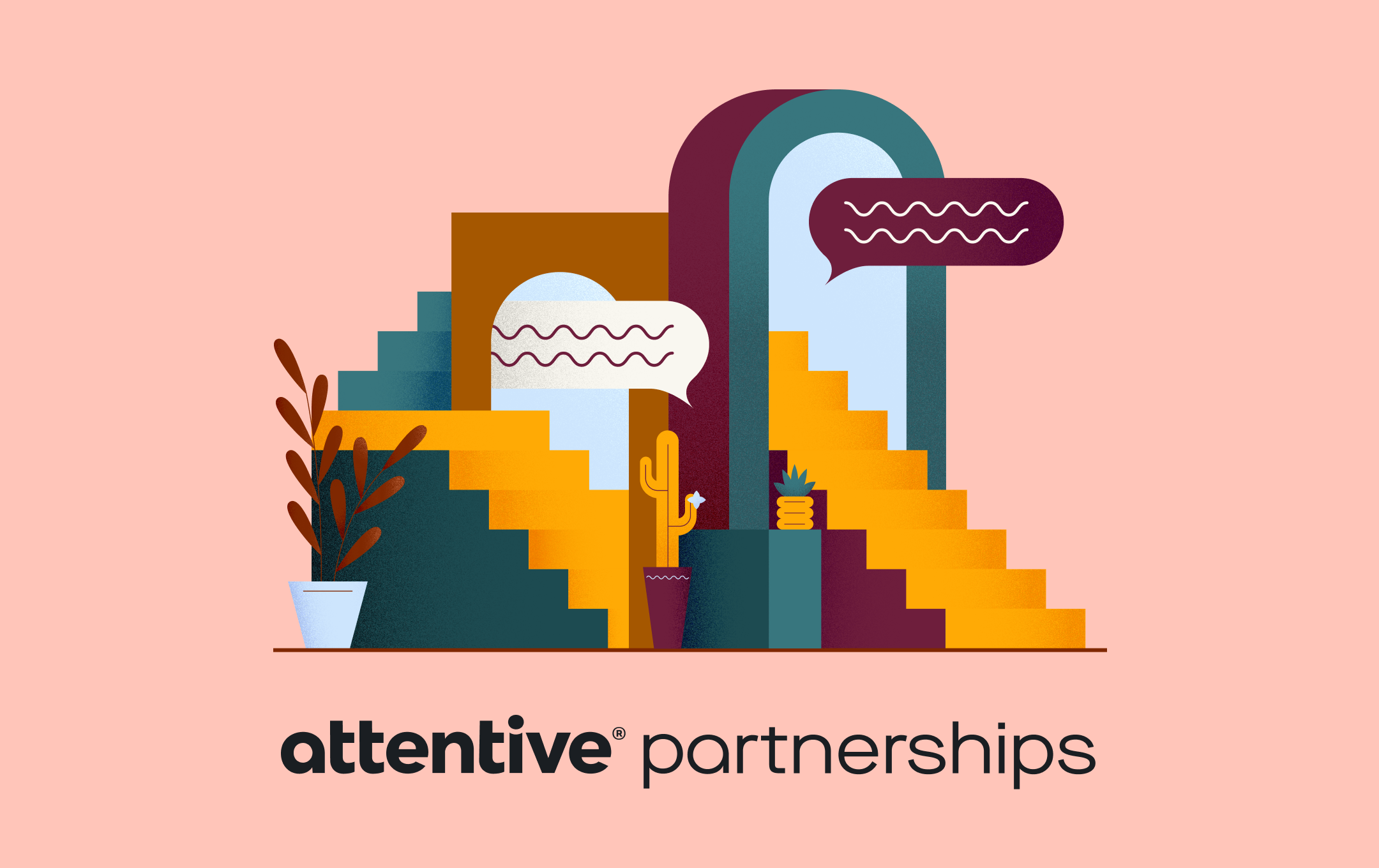 agency partners