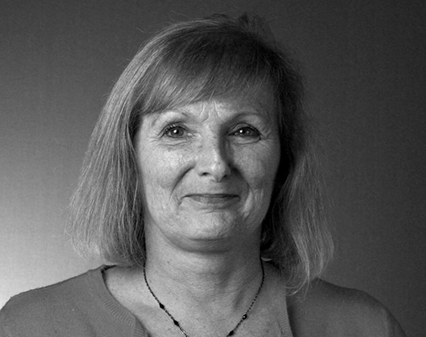 Roberta Keough Director Retail & Pharmacy
