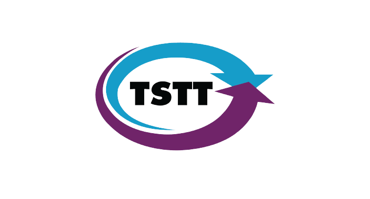 TSTT company logo