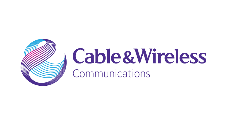 Cable & Wireless company logo