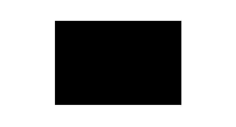 Logo for Bulletproof company