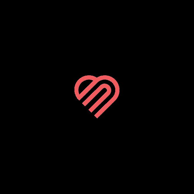 Small Decent brand logo