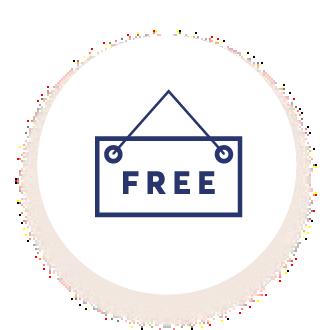 Free primary care