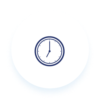 Time Tracking and more