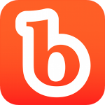 Buddhify - Meditation app - American Institute for Stuttering - Resources