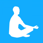 Mindfulness App - Resources for People who Stutter