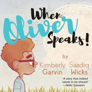 Books about stuttering, for kids - AIS Blog stutteringtreatment.org