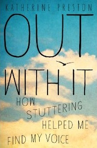 Out_With_It_cover