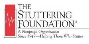 Stuttering Foundation Website