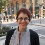 Heather Grossman Headshot