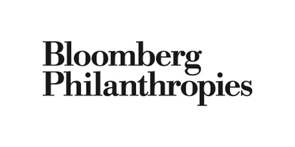 Bloomberg Philantropies