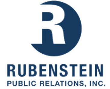 Rubenstein Public Relations