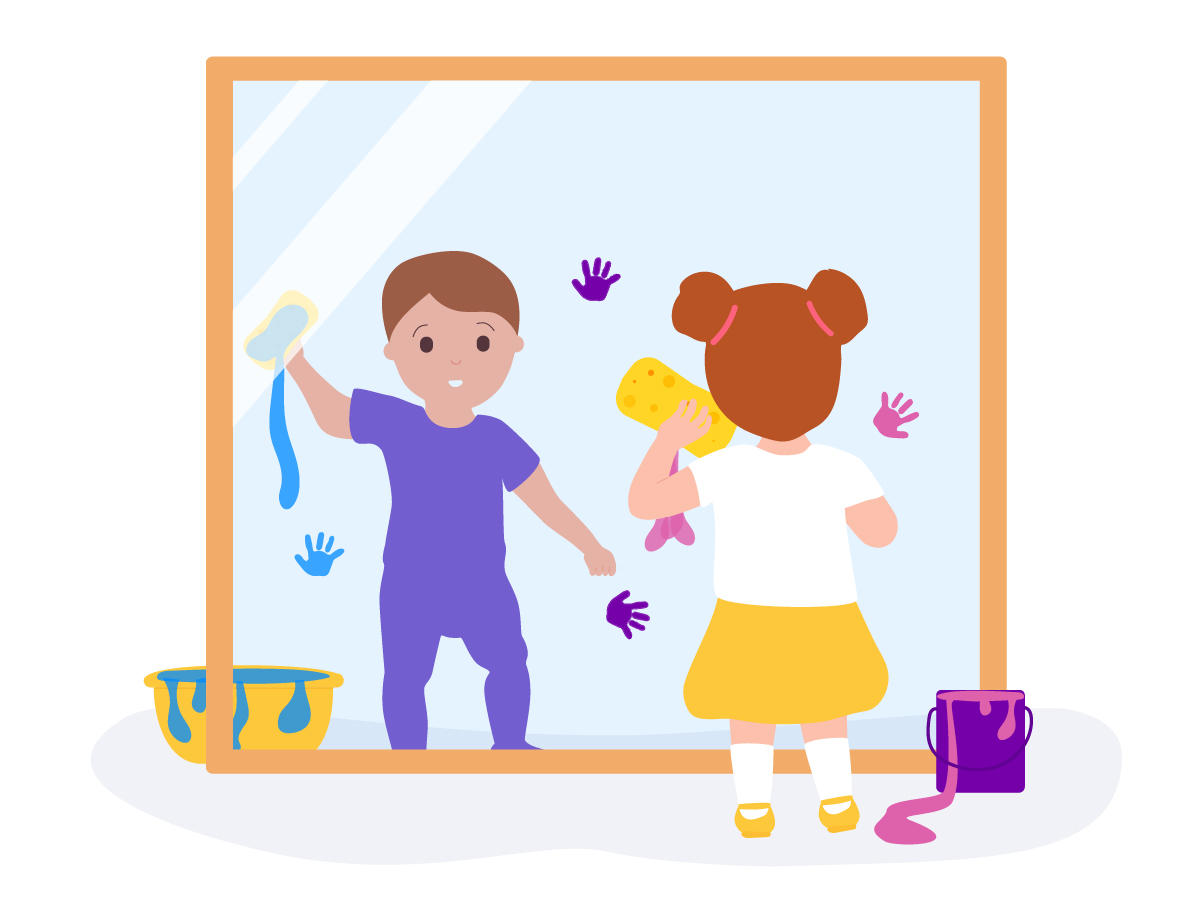 10 Messy Play Ideas for Hands-On Learning