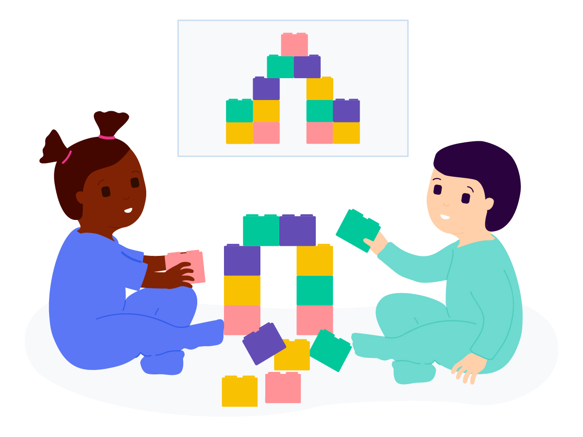 What Is Spatial Reasoning in Early Maths and Why Is It Important?