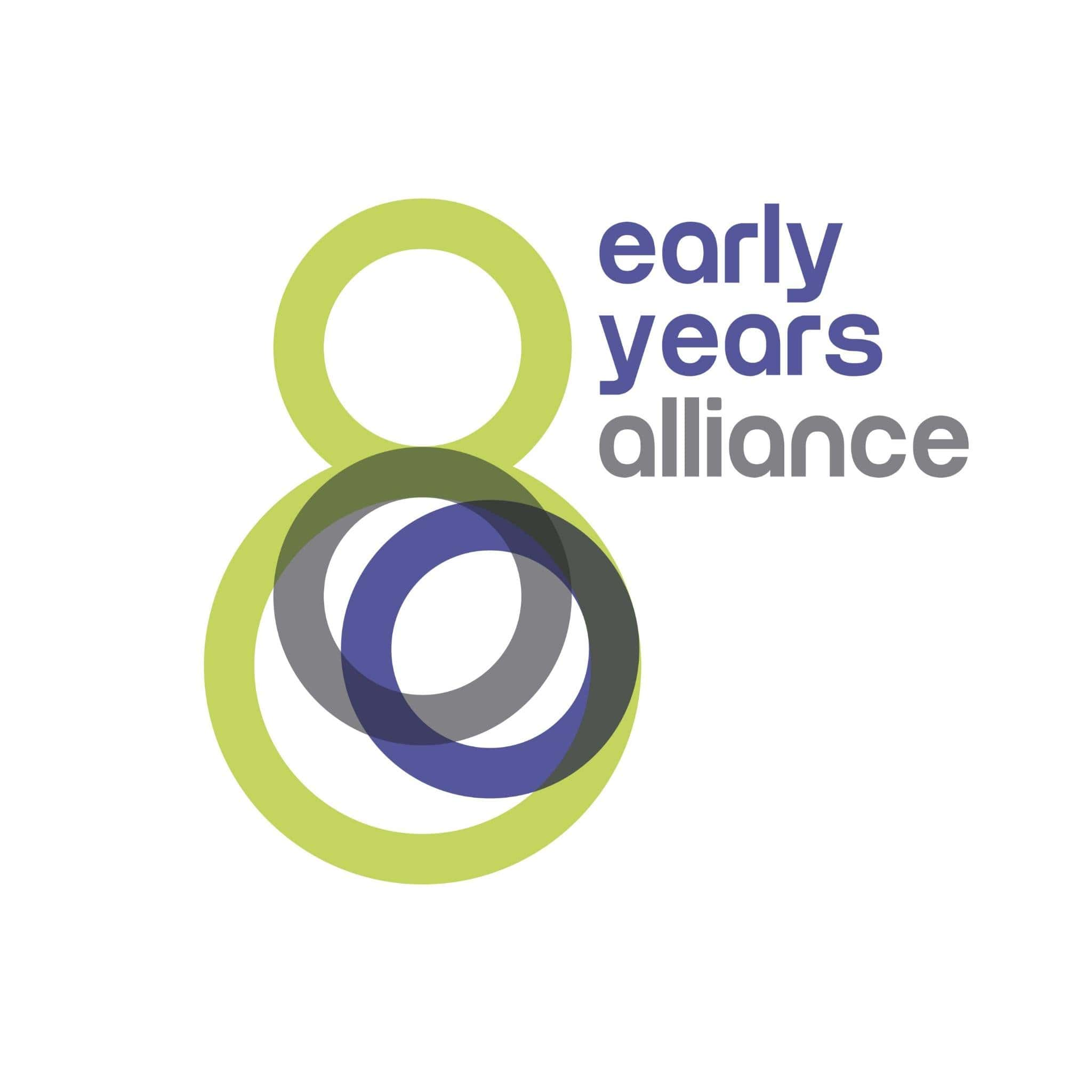 Early Years Alliance