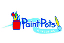 Paint Pots Nurseries