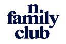 N Family Club