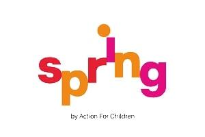 Spring Nurseries