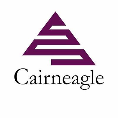 Cairneagle