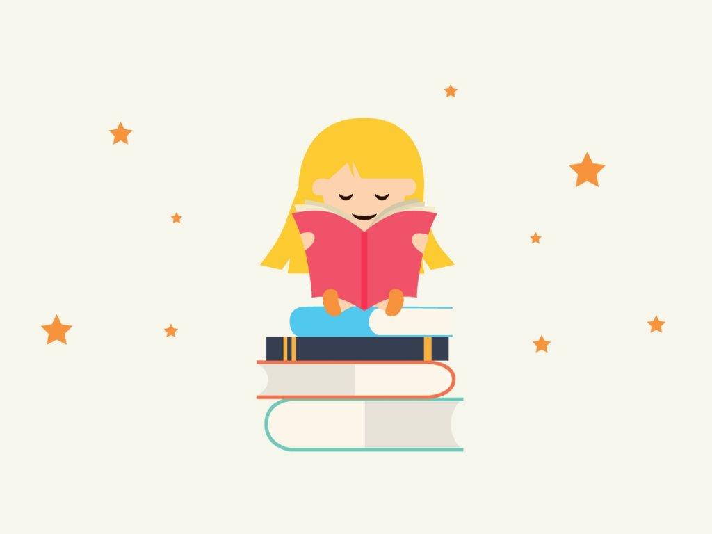 10 EYFS Literacy Activities to Make Development Fun | Famly