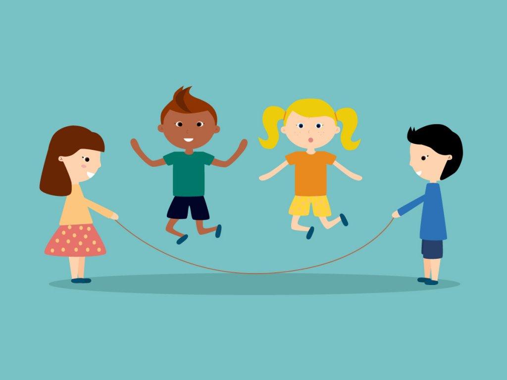 EYFS Focus: 6 Physical Development Activities | Famly