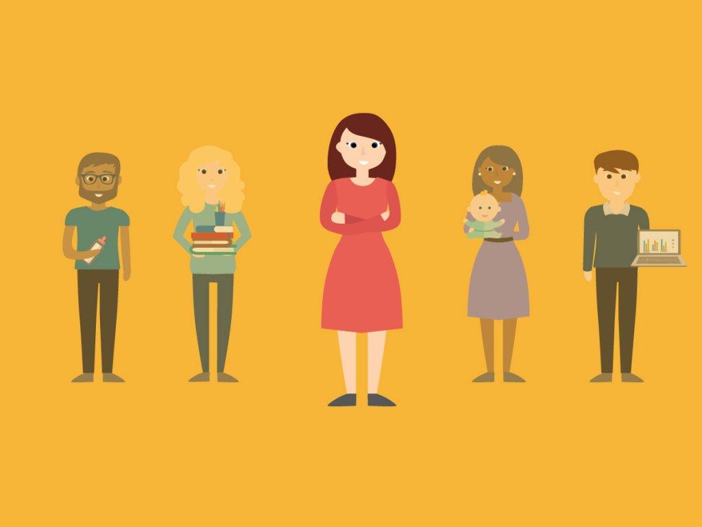 9 skills every outstanding nursery staff manager needs
